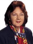 Carolynn Crawford - Business Broker
